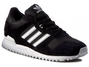 Hombre 700 Adidas Zx Zapatillas Zapatillas Adidas Zx Qtsrhd