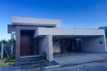 Casa En Venta En El Barrial-zona Carretera Nacional