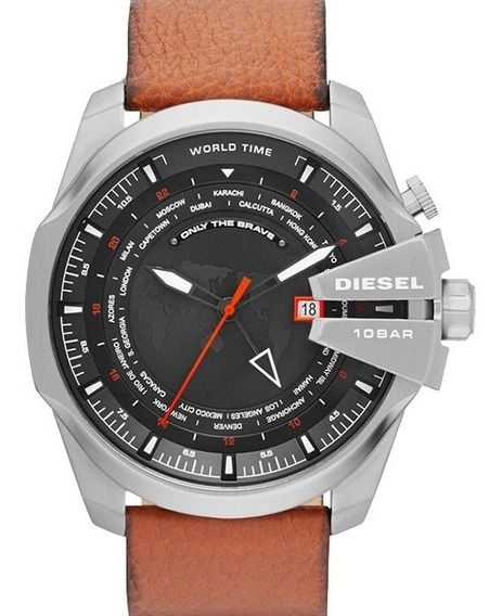 Relógio Diesel Masculino Dz4321