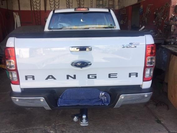 Ford Ranger Xlt 3.2 4x4