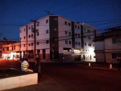 Apartamentos En Alquiler En Edificios Mixco