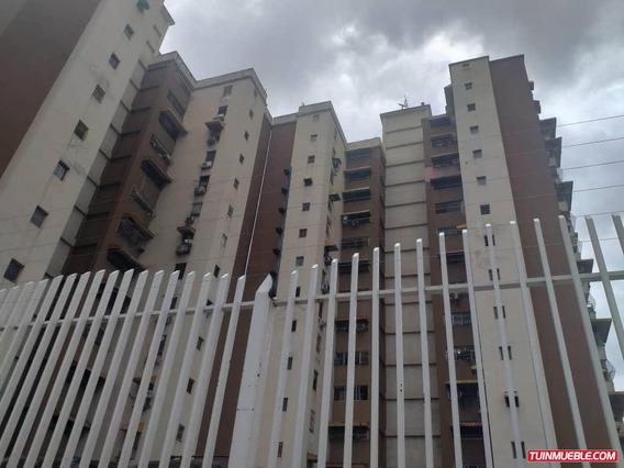 Apartamentos En Venta Parque Aragua 04128907677