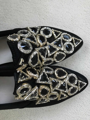 Zapatos Jeffrycampbell