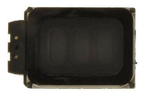 Parlante Altavoz Buzzer Samsung A10 A20 A30 A40 A50 M10 M20