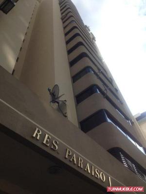 Saidy Rodríguez Vende Apartamentos En Paraiso J Sda-395