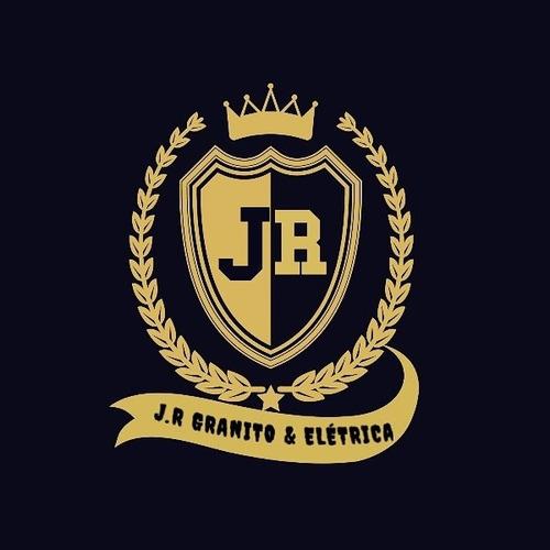 J.r Granito
