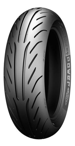 Llanta 130/70-13 Michelin Powerpuresc 63p