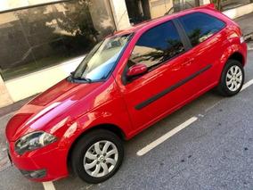 Fiat Palio Elx 1.0 Mpi 8v, Hpa2678