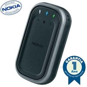 Módulo Gps Bluetooth Nokia Sirfstar Android Agro, Agricultura, Campo, Pulverização