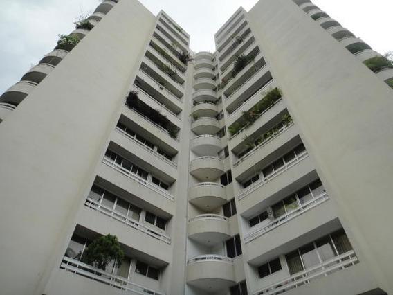 Apartamento En Venta Mls #20-17863 Excelente Inversion