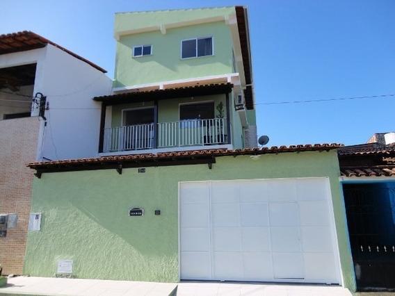 Casa - Padrão, Para Aluguel Em Ilhéus/ba - 996.1