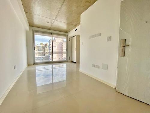 Imagen 1 de 21 de Departamentos De 1 Dormitorio Rosario Centro