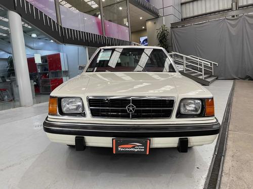 Imagen 1 de 13 de Chrysler Dart Dart K