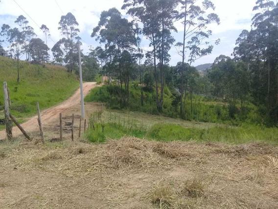 Excelente Oportunidade Para Adquirir Seu Terreno Agora