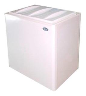 Freezer Conservadora De Helados Fam 10 Baldes Heladeria