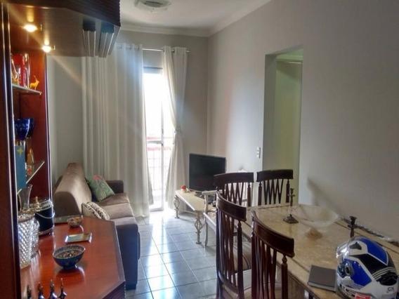 Apartamento - Ap0668 - 32008582