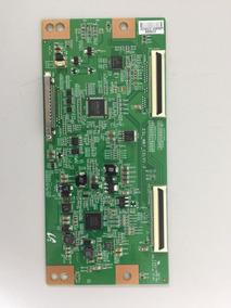Placa T-con Tv Sony Kdl-40ex525