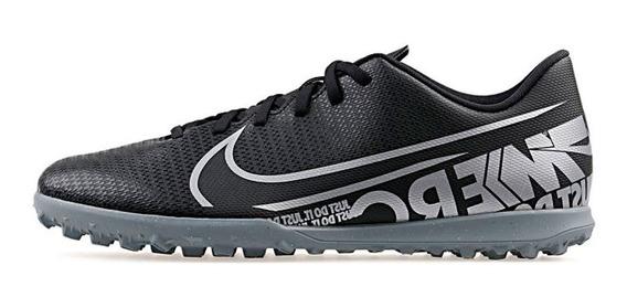 Botines Nike Mercurial Vapor 13 Tf 6035
