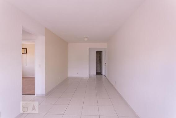 Apartamento Para Aluguel - Cristal, 2 Quartos, 67 - 892997873