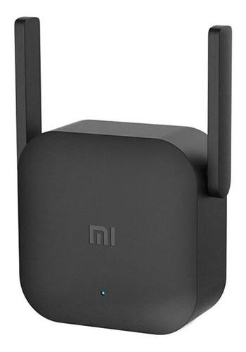 Repetidor Wifi Xiaomi Mi Extender Pro 300mbps