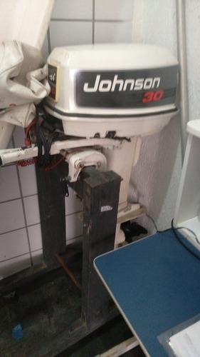Imagem 1 de 1 de Johnson