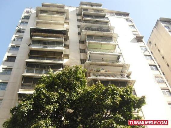 Apartamento En Venta Las Acacias, Caracas