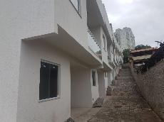 Casa Em Rocha, São Gonçalo/rj De 107m² 3 Quartos À Venda Por R$ 198.000,00 - Ca230432