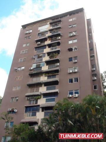Apartamentos En Venta Terrazas Club Hipico 20-250