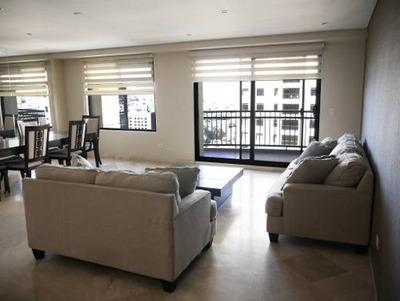 Departamento En Renta, Torre Diamante 1101, De 164 M2, New City Residencial, Tijuana B.c.