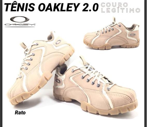 Tênis Masculino Oakley