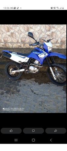 Imagem 1 de 3 de Yamaha 250