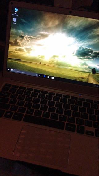 Vendo Notebook Qbex K131