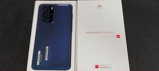 Huawei P40 Pro 256 Gb Nuevo