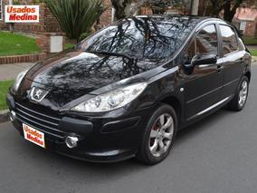 Peugeot 307 Feline Xt 2.0