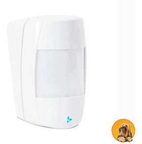 Sensor Infra Ib-550 Pet Rfi Dig C/fio Genno