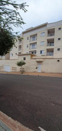 Apartamentos - Ref: V17723