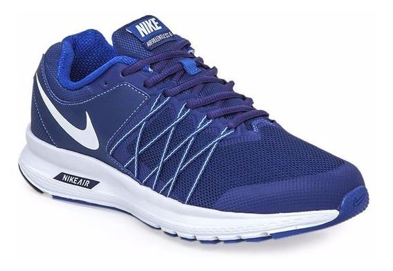 Nike Air Relentless 6 Msl Depo3789
