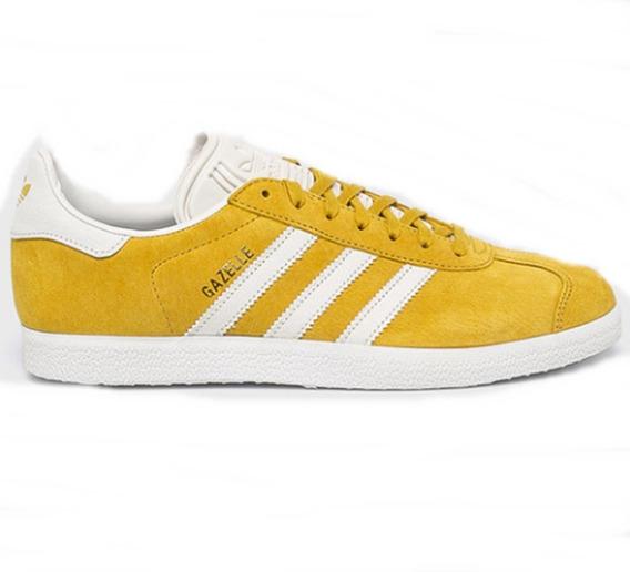 Zapatillas adidas Originals Gazelle Da8870