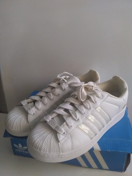 Zapatos adidas Superstars Original