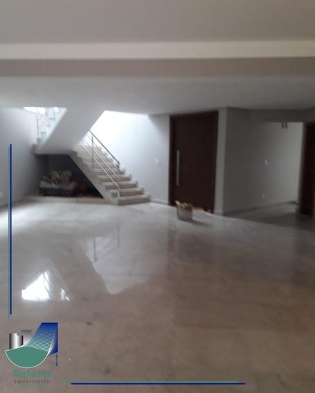 Casa Em Condomínio Em Ribeirão Preto Para Locação E Venda - Cc00464 - 33700741