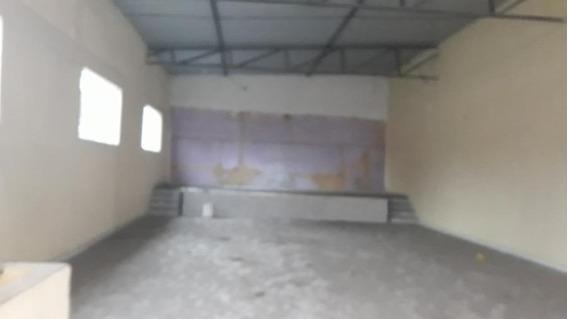 Sala Em Chácaras Rio-petrópolis, Duque De Caxias/rj De 300m² 4 Quartos Para Locação R$ 4.000,00/mes - Sa322526