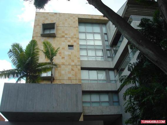 Apartamentos En Venta Mls #17-13358