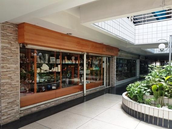 Local Comercial En Alquiler Prebo ,rosaura Isla 395972