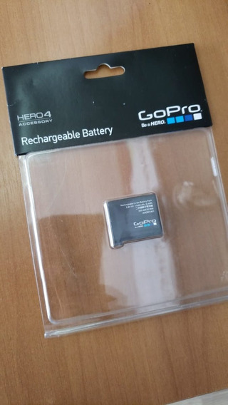 Bateria Original Gopro 4