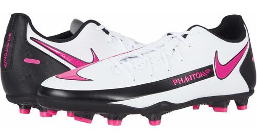 Imagen 1 de 7 de Chimpunes Nike Phantom Gt Club Fg / Mg