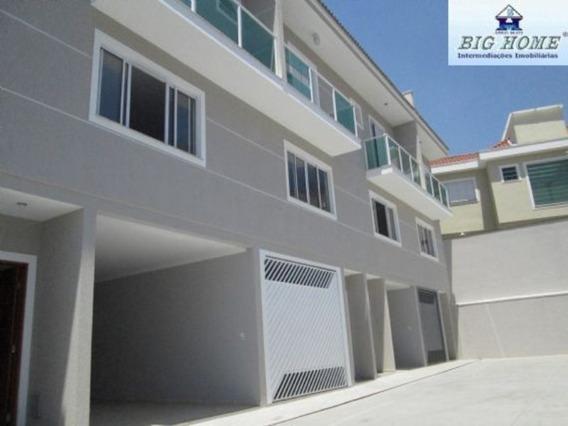 Casa Residencial À Venda, Vila Dom Pedro Ii, São Paulo - Ca0346. - Ca0346 - 33597392