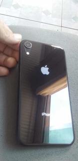 iPhone XR 128 Com Nota Fone E Carregador Em Excelente Estado