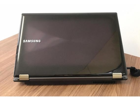 Notebook Samsung Core I5 6gb Ram Hd 500gb Nvidia Gamer