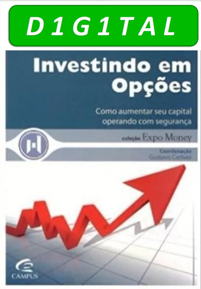 Investindo Em Opções - Mauricio (bastter) Hissa