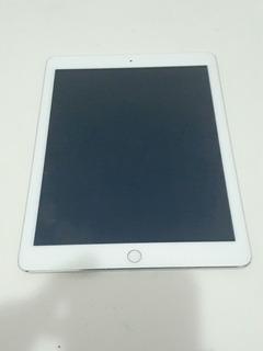 iPad Air 2 16 Gb Muy Buen Estado Original Con Caja